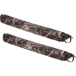 "C.E. Smith Company 36"" Camo Post Guide-On Covers 2-Pack"