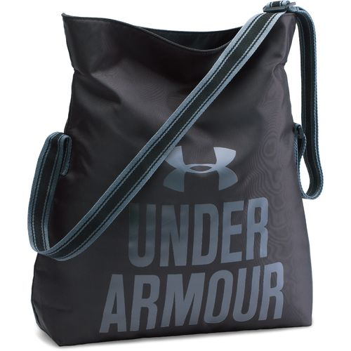 Under Armour Women's Armour Cross-Body Tote