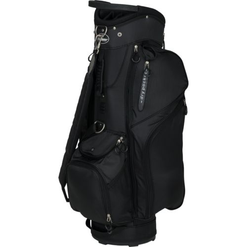 Academy Sports + Outdoors™ E-200 Series Golf Cart Bag