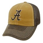 Top of the World Men's University of Alabama Incog 2-Tone Adjustable Cap