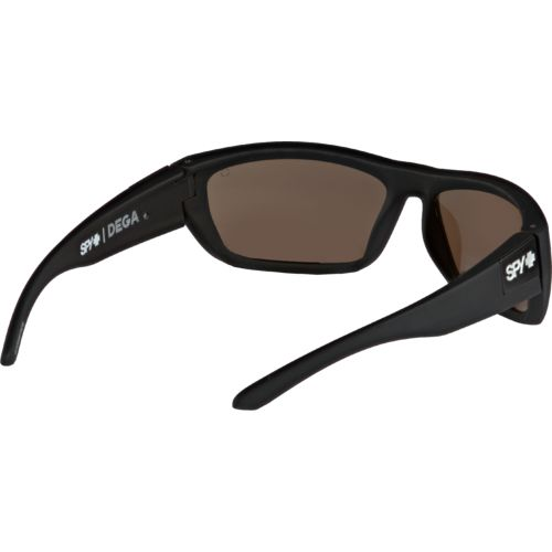 SPY Optic Dega Sunglasses - view number 2
