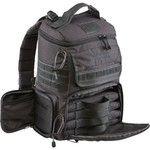 Tactical Performance Range Backpack - view number 3