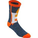 '47 Houston Astros Hot Box Sport Socks
