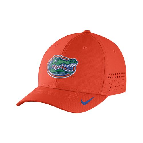 Nike™ Men's University of Florida Classic99 Swoosh Flex Cap