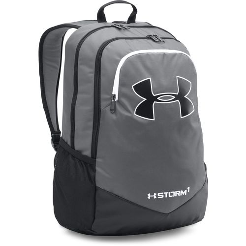 Display product reviews for Under Armour Boys' Scrimmage Backpack
