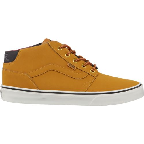 Vans Men's Chapman Mid Shoes