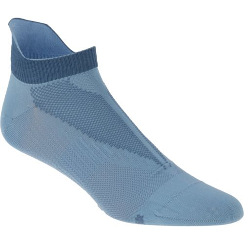Nike™ Men's Golf Elite Lightweight No-Show Socks