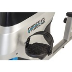 ProGear 555XLT Magnetic Tension Recumbent Bike - view number 6