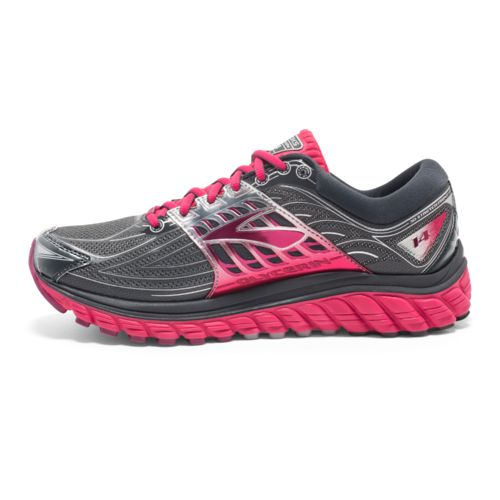 Brooks Women's Glycerin 14 Running Shoes - view number 2