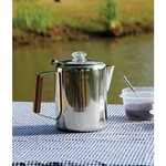 Texsport 9-Cup Percolator - view number 3