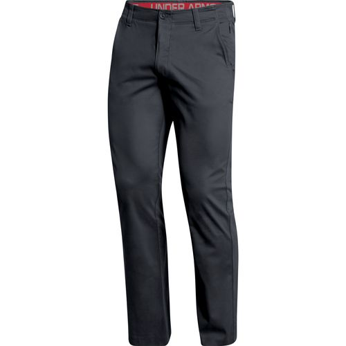 Display product reviews for Under Armour Men's Performance Chino Straight Leg Pant
