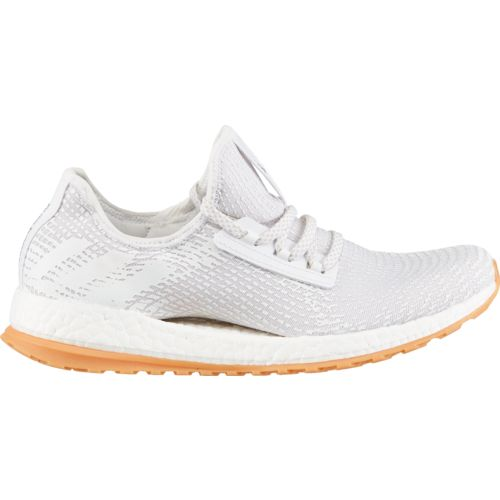 adidas Women's Pure Boost X ATR W Running Shoes