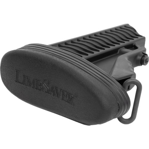 LimbSaver AR-15/M4 Snap-On Recoil Pad - view number 4