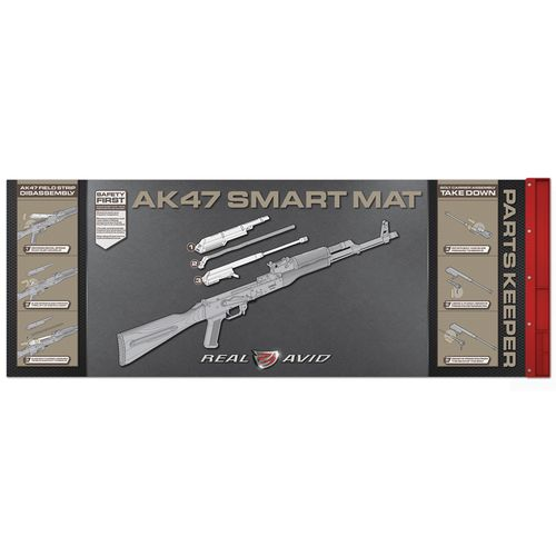 Real Avid AK-47 Smart Mat
