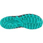 adidas Boys' Rockadia Running Shoes - view number 5