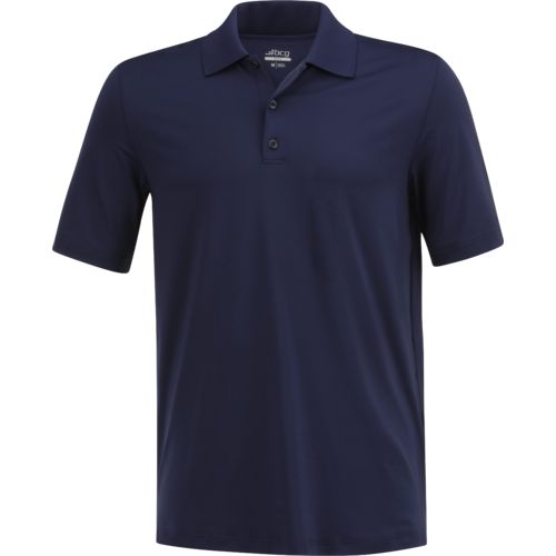 BCG™ Men's Golf Tru Wick Short Sleeve Polo Shirt