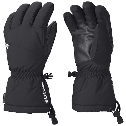 Columbia Sportswear Women's Tumalo Mountain™ Ski Gloves