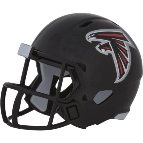 Riddell™ Atlanta Falcons Speed Pocket-Size Helmet