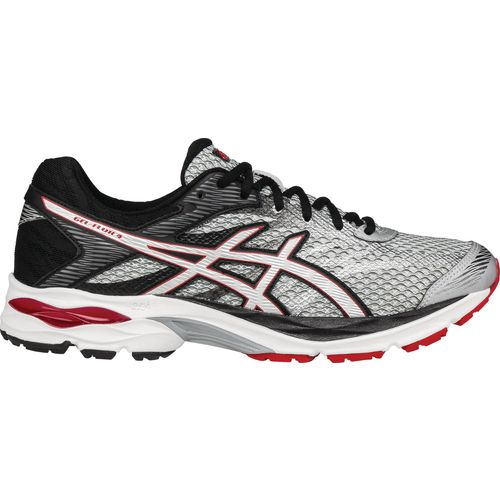 Display product reviews for ASICS® Men's Gel-Flux™ 4 Running Shoes