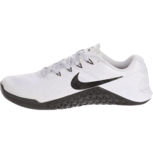 Display product reviews for Nike Women's Metcon 3 Training Shoes