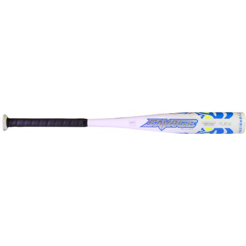 Rawlings Savage Alloy T-ball Bat -12 - view number 2