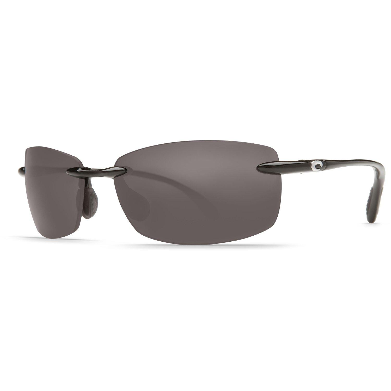 Costa Del Mar Men's Ballast Sunglasses