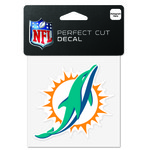 WinCraft Miami Dolphins 4