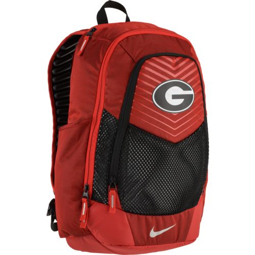 Nike University of Georgia Vapor Power Backpack