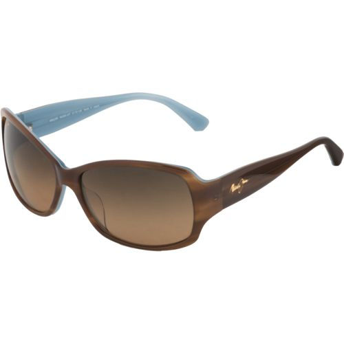 Maui Jim Women's Nalani Polarized Sunglasses - view number 1