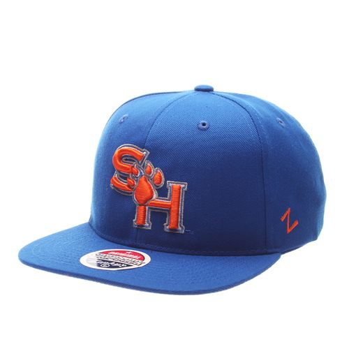 Zephyr Men's Sam Houston State University Z11 Cap
