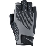 Nike Men's Core Lock Training Gloves 2.0 - view number 2