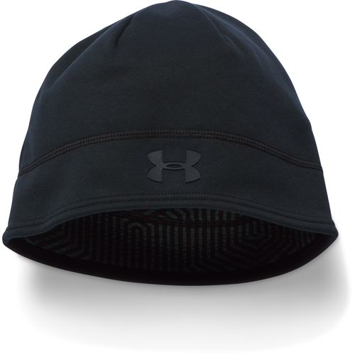 Under Armour® Women's Elements Fleece Beanie