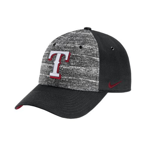 Nike Men's Texas Rangers New Day Cap