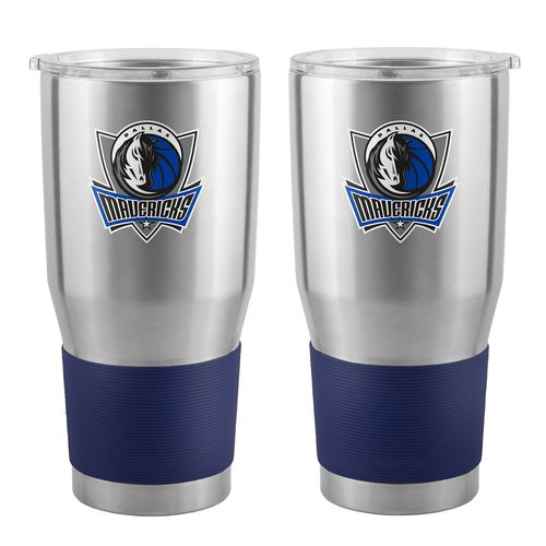 Boelter Brands Dallas Mavericks Ultra 30 oz. Tumbler