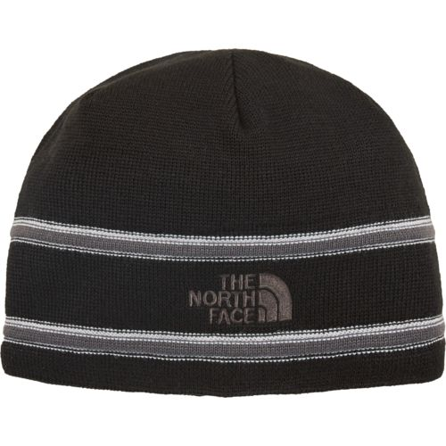 The North Face® Men's Logo Beanie