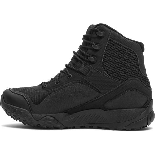 Under Armour™ Women's Valsetz RTS Tactical Boots - view number 5