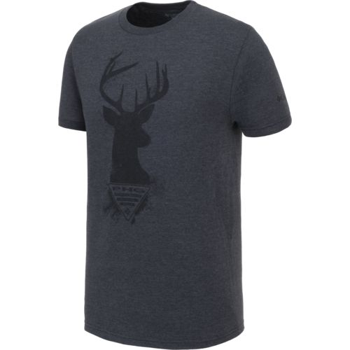 Columbia Sportswear™ Men's PHG T-shirt