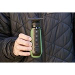 FLIR® Scout TK Compact Thermal Monocular - view number 8