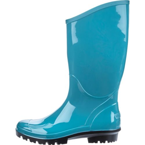 Columbia Sportswear™ Women's Rainey™ Tall Rubber Boots