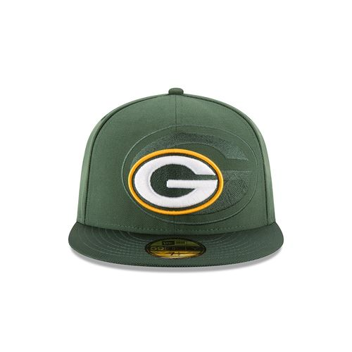 Green Bay Packers Headwear