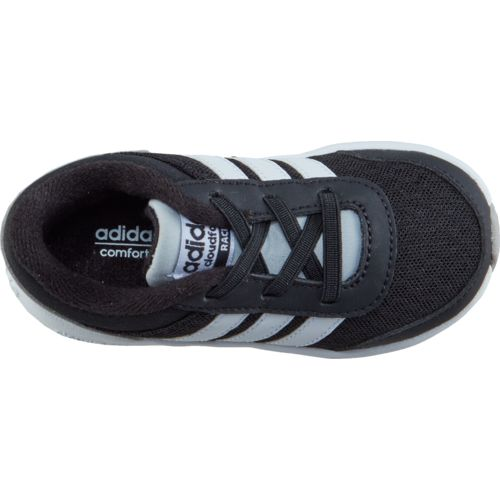 adidas Toddler Boys' cloudfoam Race Shoes - view number 4