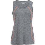 BCG Women's Heathered Training Tech Tank Top - view number 1