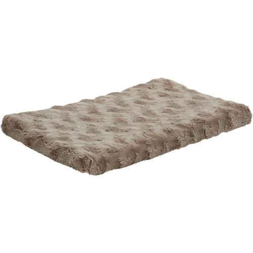 Dallas Manufacturing Company Ortho Kennel Pad