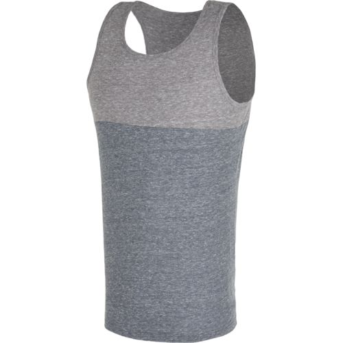 BCG Men's Lifestyle Tank Top