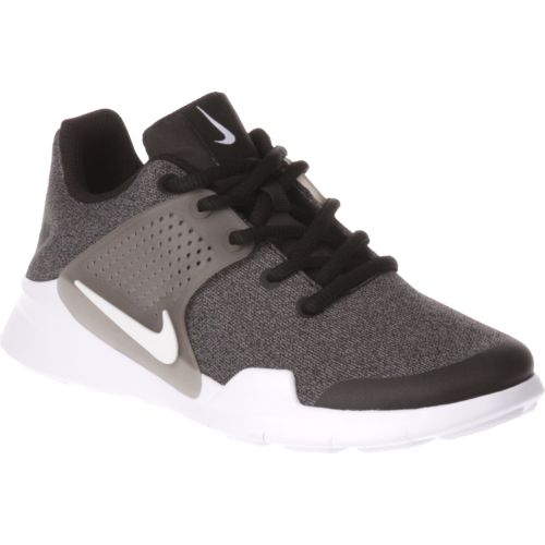 Nike Boys' Arrowz Running Shoes - view number 2