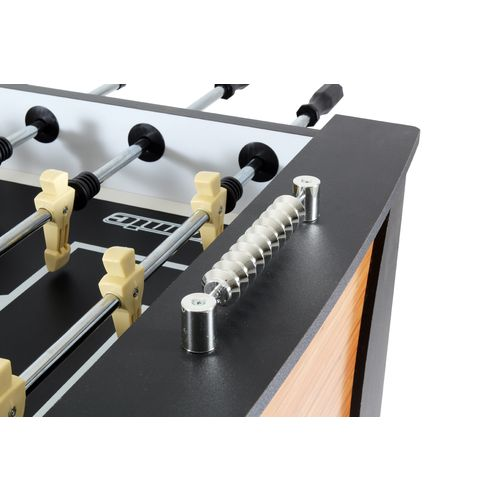 Atomic Pro Force Foosball Table - view number 1