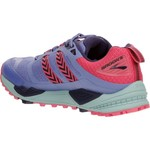 Brooks Women's Cascadia 12 Trail Running Shoes - view number 3