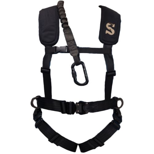 Summit Junior Sport Safety Harness - view number 1