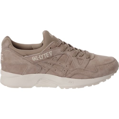 ASICS® Men's Tiger Gel Lyte V Running Shoes