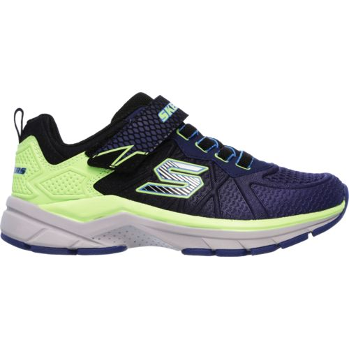 SKECHERS Boys' Ultrasonix Shoes